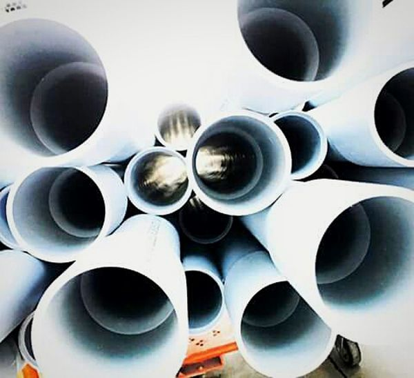 Circle Business Finance And Industry Pipe - Tube Full Frame Industry Backgrounds Close-up Science Technology The Way Forward Inspiring View EyeEm Gallery EyeEm Best Shots Getty Images The Portraitist - 2017 EyeEm Awards Art And Craft Sculpture Things I Saw Today Install Random Photography Pipettes Group Of Objects Macro_collection Wednesday Vibes Ying Yang Mix Yourself A Good Time