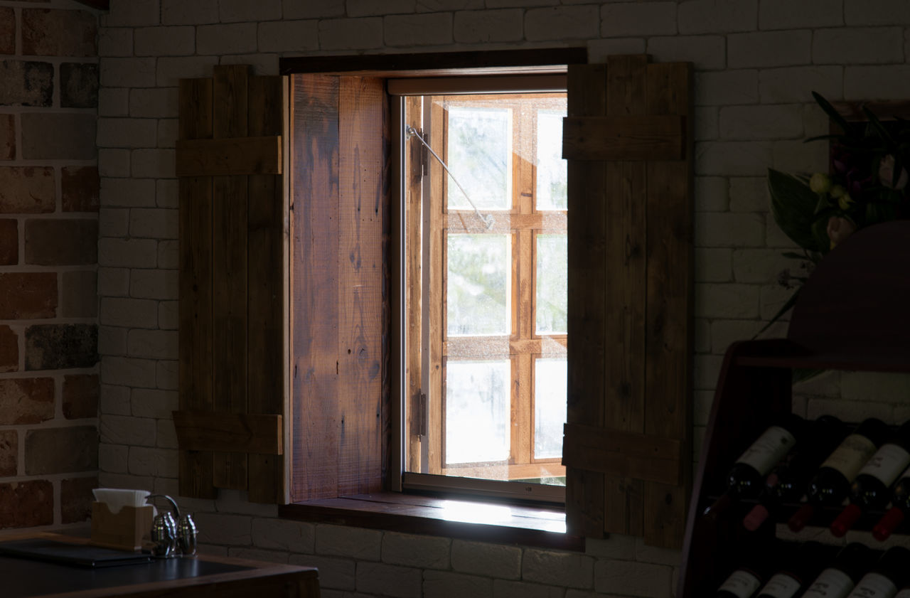 indoors, window, no people, day, home interior, architecture