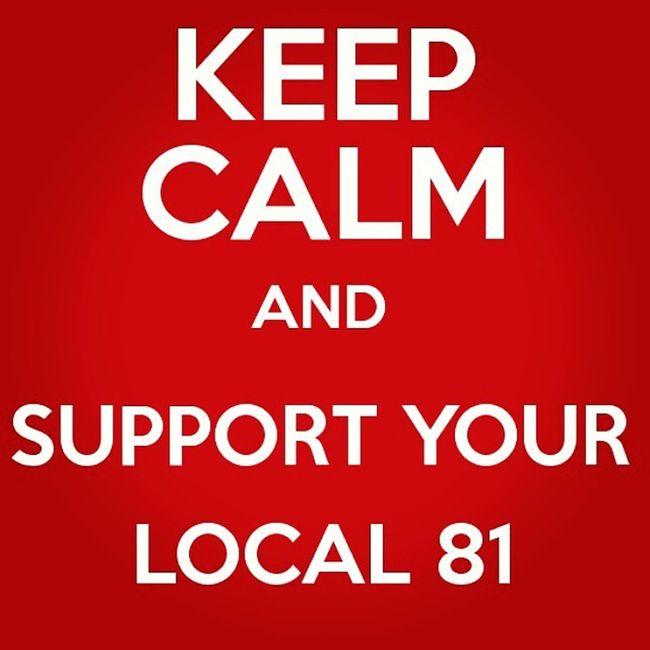 Support81 Syl81 Redandwhite