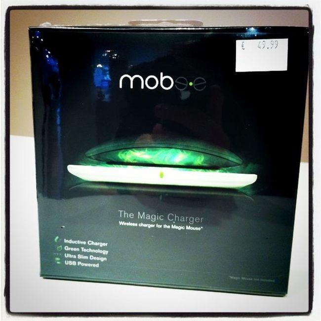 New in Stock :) #Mobee Mobee