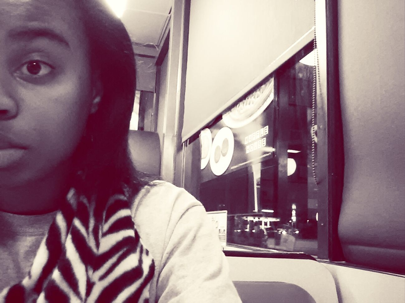 #wafflehouse #breakfast #dinner #eat #food