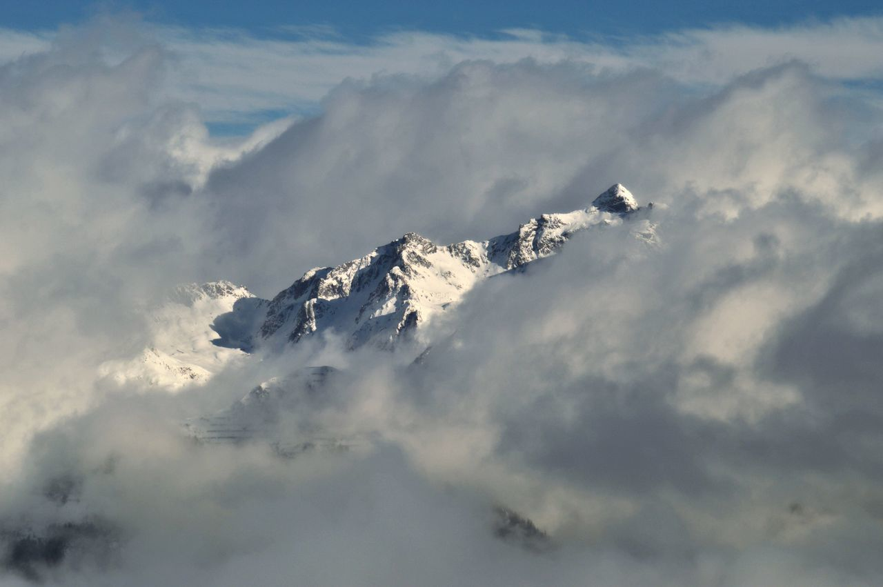 Open Edit Alps Mountains Mist EyeEm Nature Lover Landscape_Collection Nature_collection Edge Of The World The Bavarian Alps My Best Photo 2015 Landscapes With WhiteWall