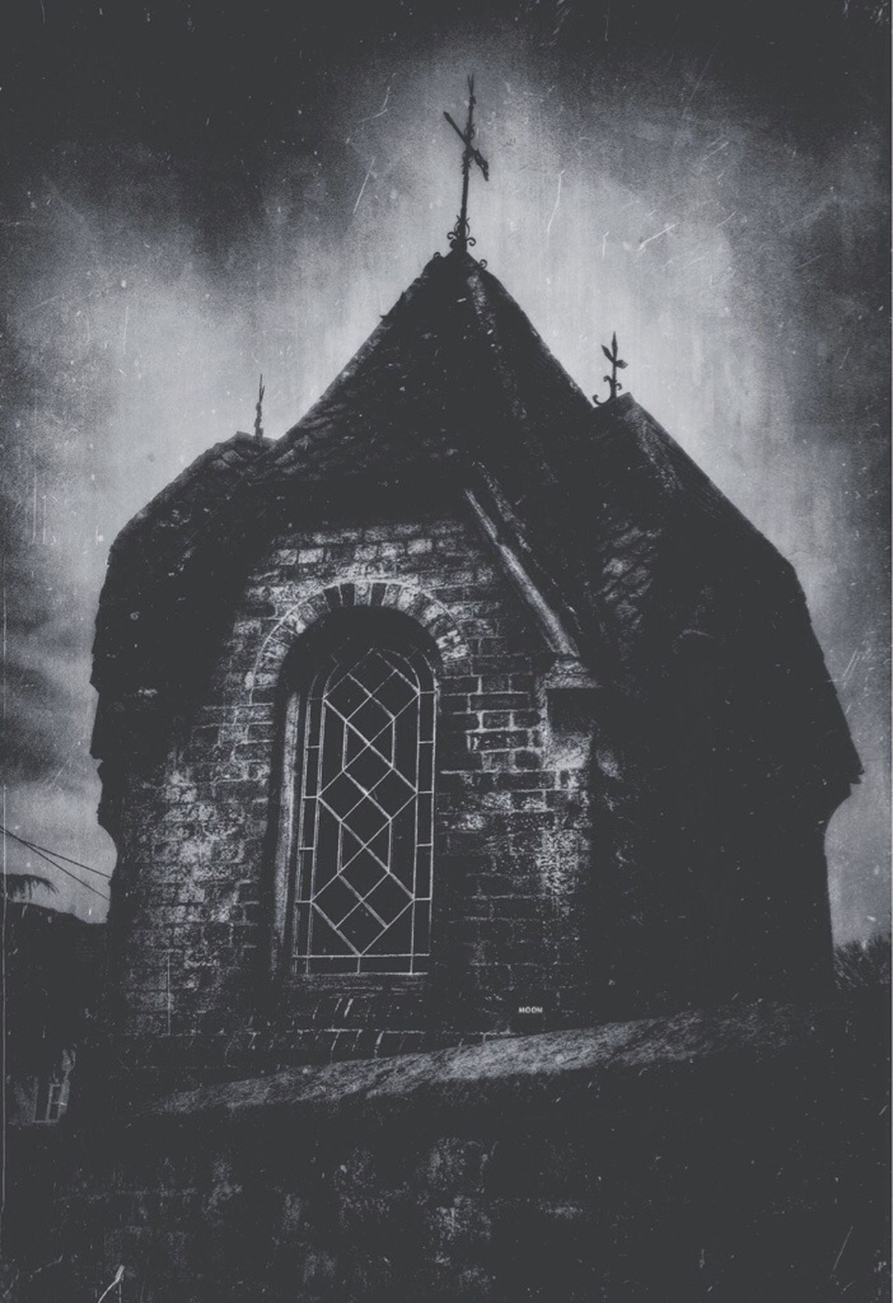 Fortheloveofblackandwhite Blackandwhite EyeEm Best Edits Spooky Architecture Taking Photos Out And About Creepy The Darkness Within Tadaa Community