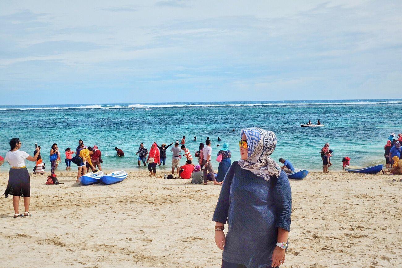 🌴 Beach Beachlife Beachtime Beach Photography