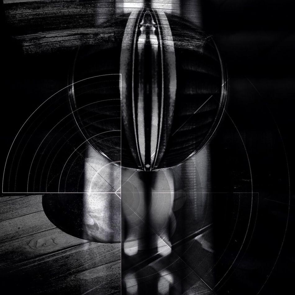 Blackandwhite Photography Black & White Digital World Monochrome Geometric Abstraction Abstract Geometric Geometric Shapes NEM Black&white AMPt_community