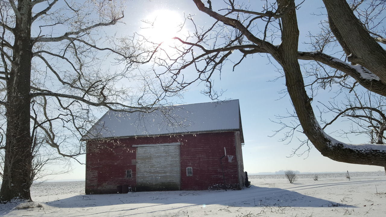 Barnporn No Filter Country Life Indiana Barnstalker Old Barn Collection Old Barn Barnlife Old Barns Barn No Filter, No Edit, Just Photography Check This Out Taking Photos Enjoying Life Indianamaxwell Landscapes With WhiteWall