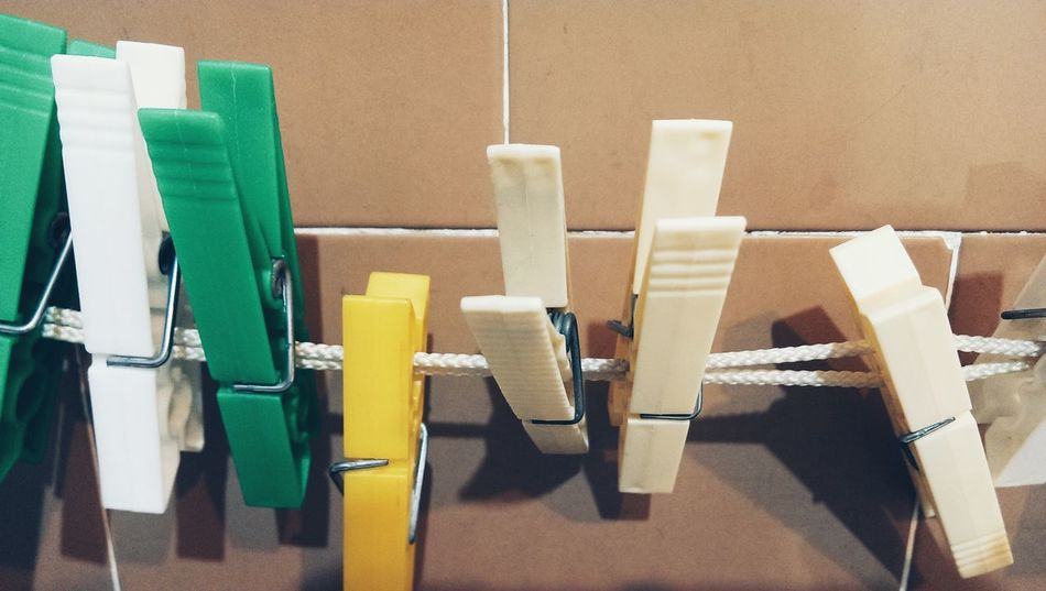 Clothes pegs Common Objects Everyday Objects Ordinary Objects Household Objects Set Of Simplicity Clothespin
