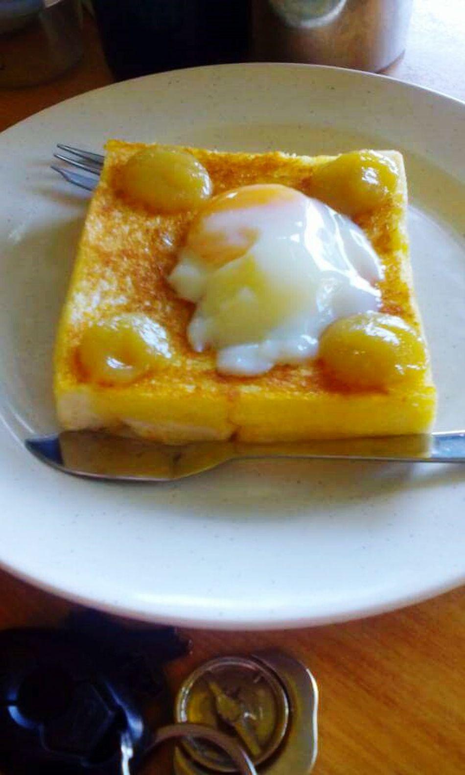 Tibtab at Kelantan Darul Naim, Malaysia Kelantanfood First Eyeem Photo