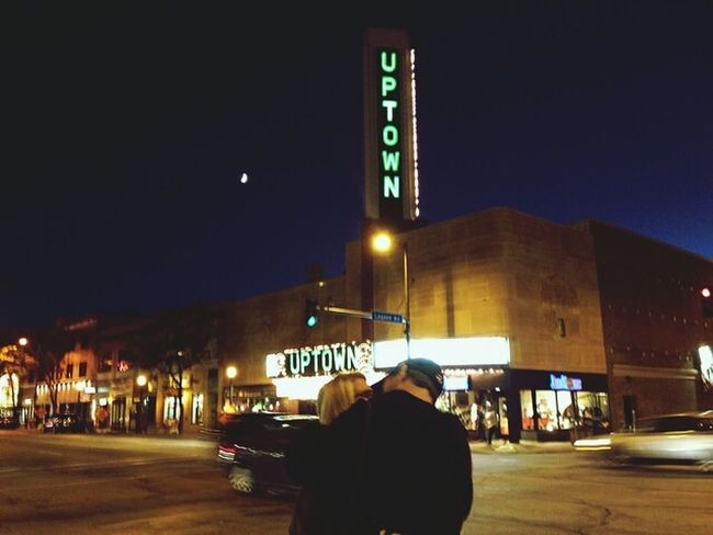 Love Cityscapes UptownMPLS Spontaneous Moments Lowry Hill District East Isles EyeEm Best Shots Urban Photography Minneapolis Urban Landscape