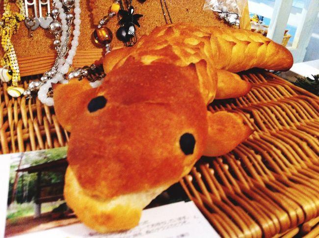 星野リゾート リゾナーレ八ヶ岳 山梨県 北杜市 小淵沢町 ばん Japan Yamanashi Hokuto Kobuchizawa Food Foodporn Foodphotography Foodie Foodgasm Foodpics Delicious Bread