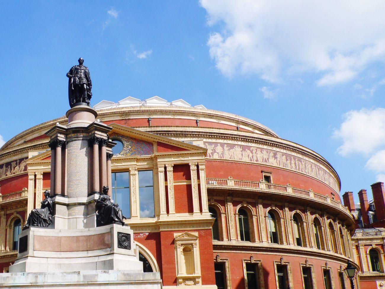 Love this place!!! Orange By Motorola Taking Photos Enjoying Life London Calling London Unitedkingdom Being A Tourist Londres