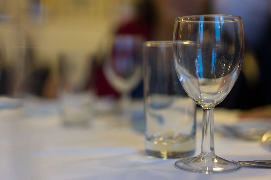 Alcohol Bar - Drink Establishment Close-up Day Drink Drinking Glass Focus On Foreground Food And Drink Freshness Indoors  No People Table Tequila - Drink Wine Wineglass Winetasting