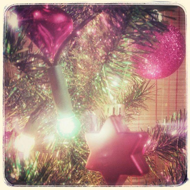 новыйгод рождество омск сибирь ёлка зима огоньки NewYear Christmas Christmastree Winter Lantern