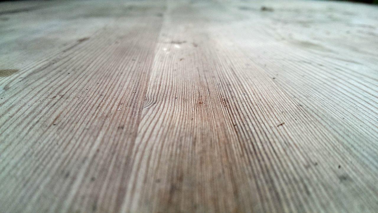 Holz Tisch Ein Stück Natur