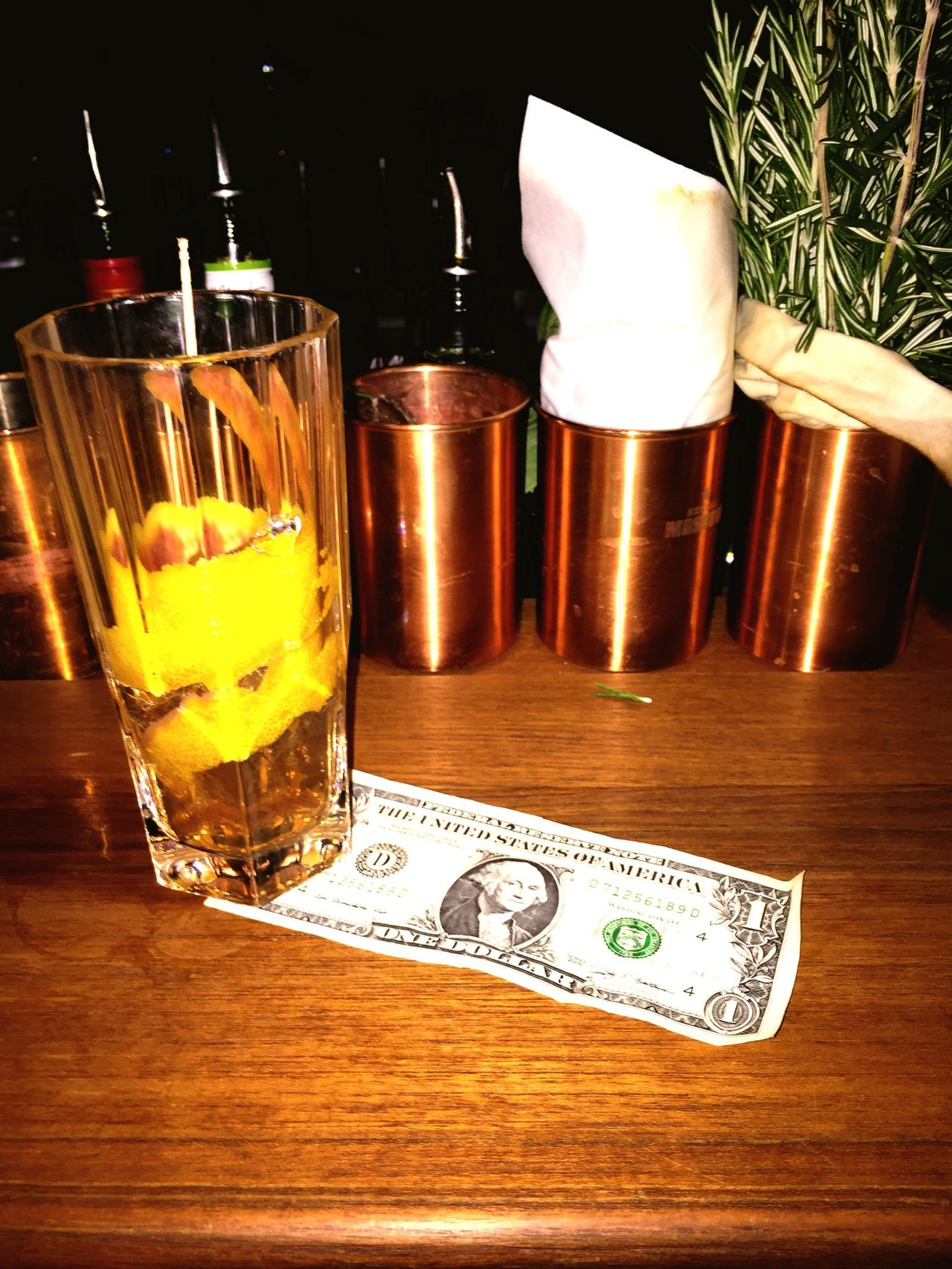 Hanging Out On The Run Enjoying Life Night Out Drinks Cocktails