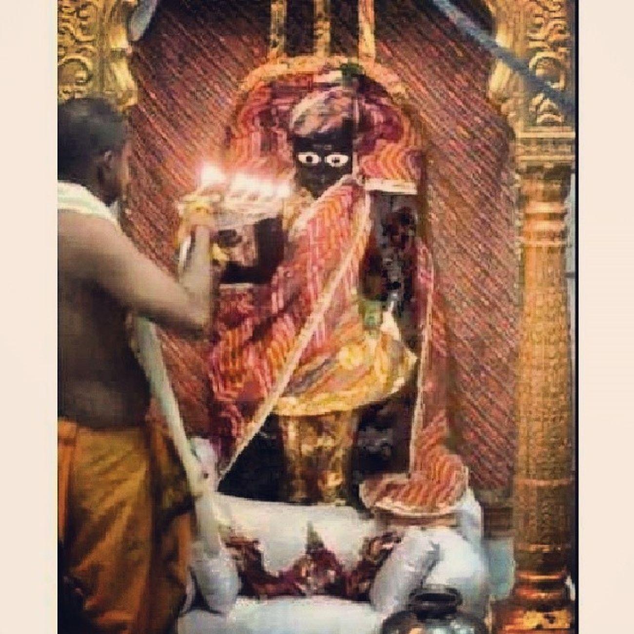 Manglaaarti Holyflame God Ranchhodrai dakor darshan feelgood