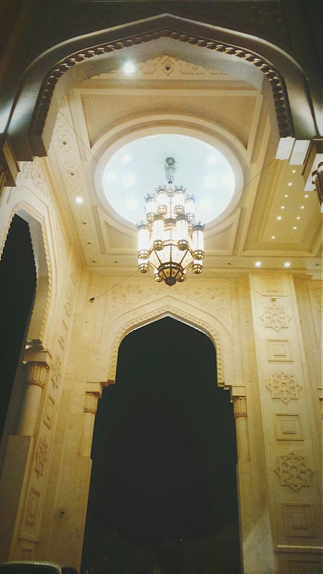 Architecture Enjoying The View Interior Design Travel Photography Lookingup 🙋💒👌😁