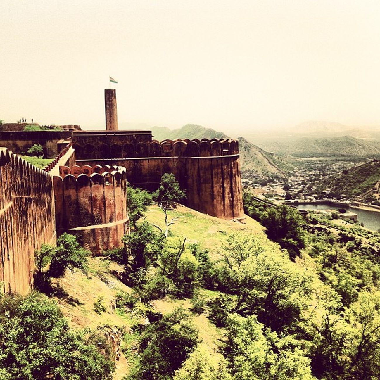 Jaipur Heritage Pride India