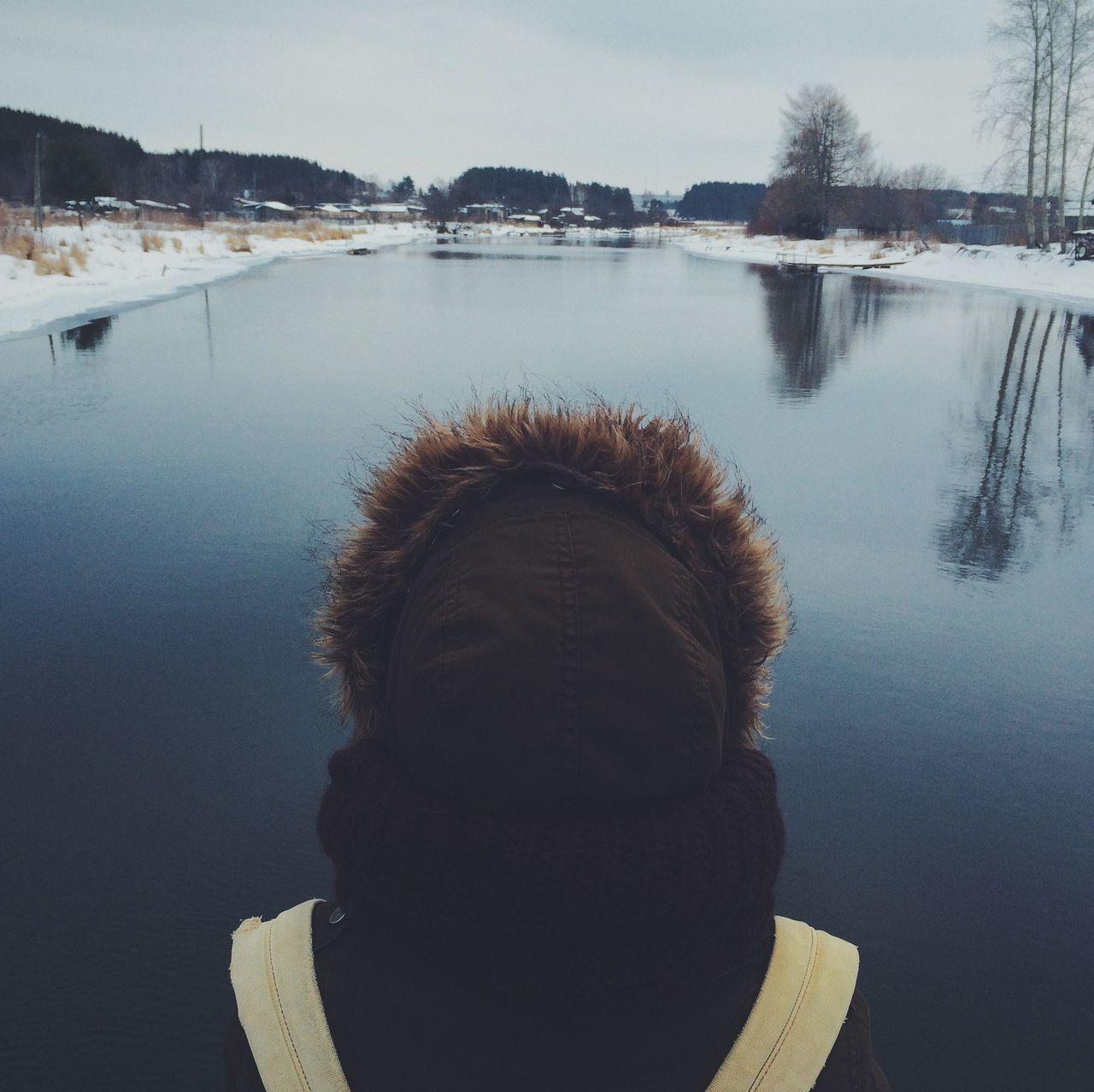 My Unique Style Tumblr Tumblrgirl Lake Sea First Eyeem Photo Россия Екатеринбург вечер утро