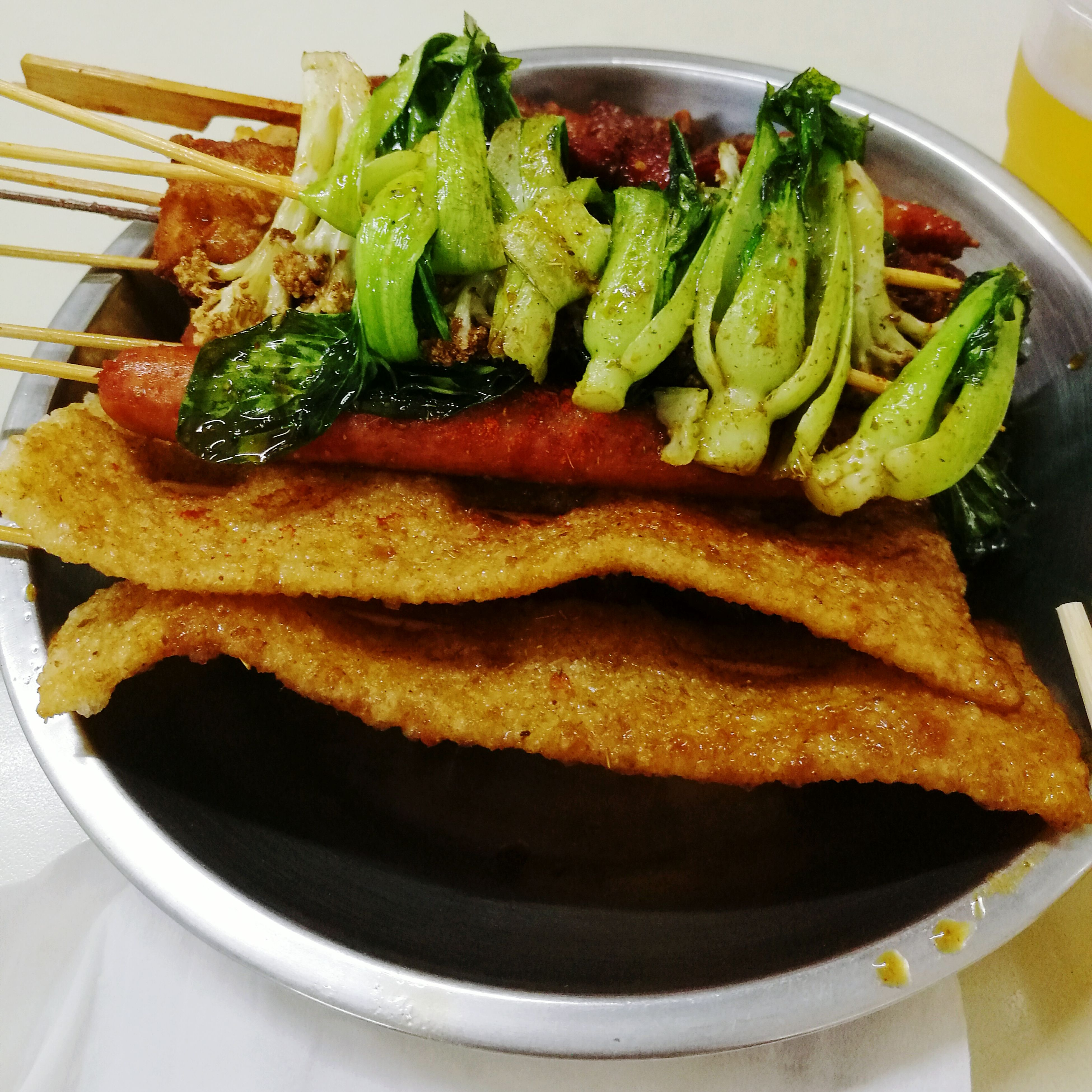 food and drink, food, freshness, plate, ready-to-eat, close-up, indoors, serving size, indulgence, meal, healthy eating, vegetable, temptation, broccoli, savory food, served, homemade, lunch, main course, cooked