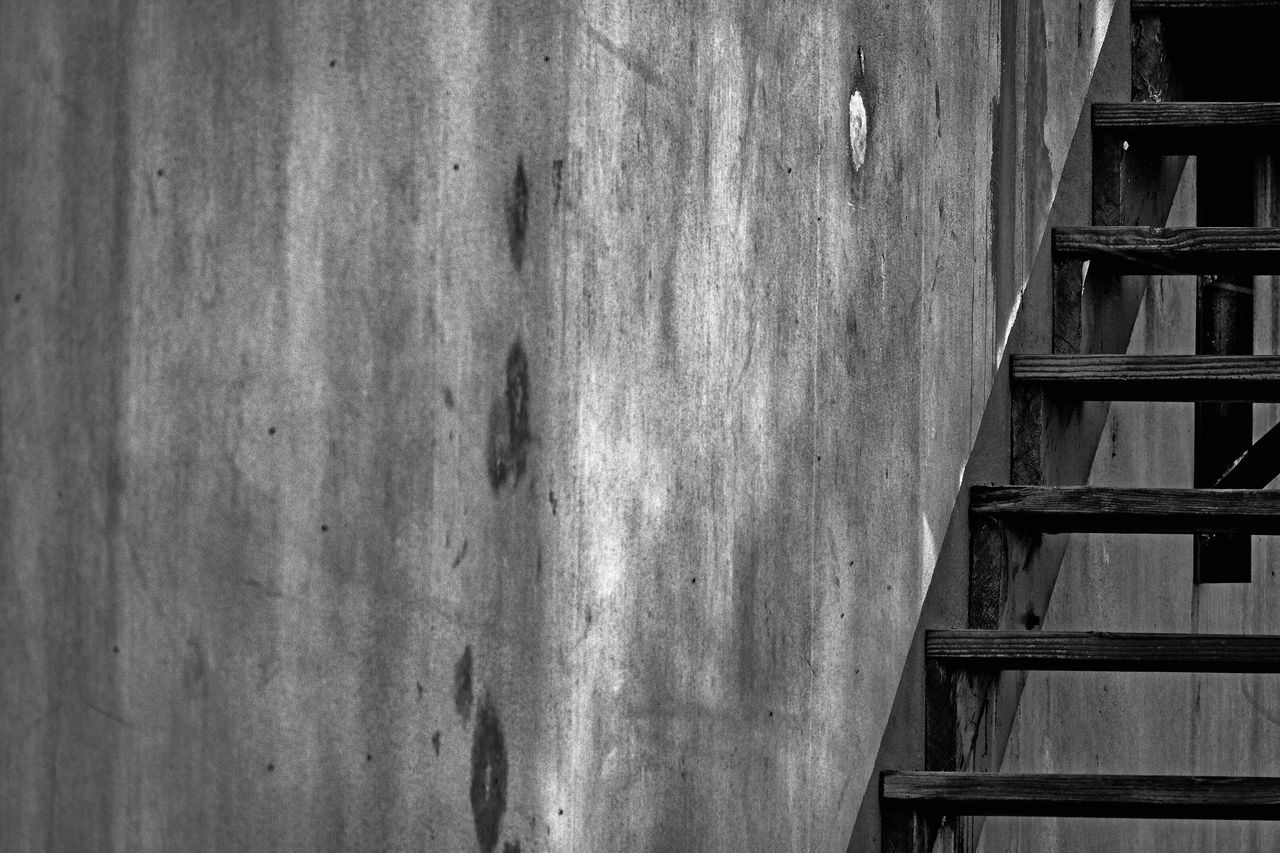 Close-up No People Backgrounds Business Finance And Industry Stair Stairs Staircase Staircases Stairways Stairway Stairs_collection B&w Business Concrete Concrete Wall Angles And Lines Copy Space Industry Factory Pattern