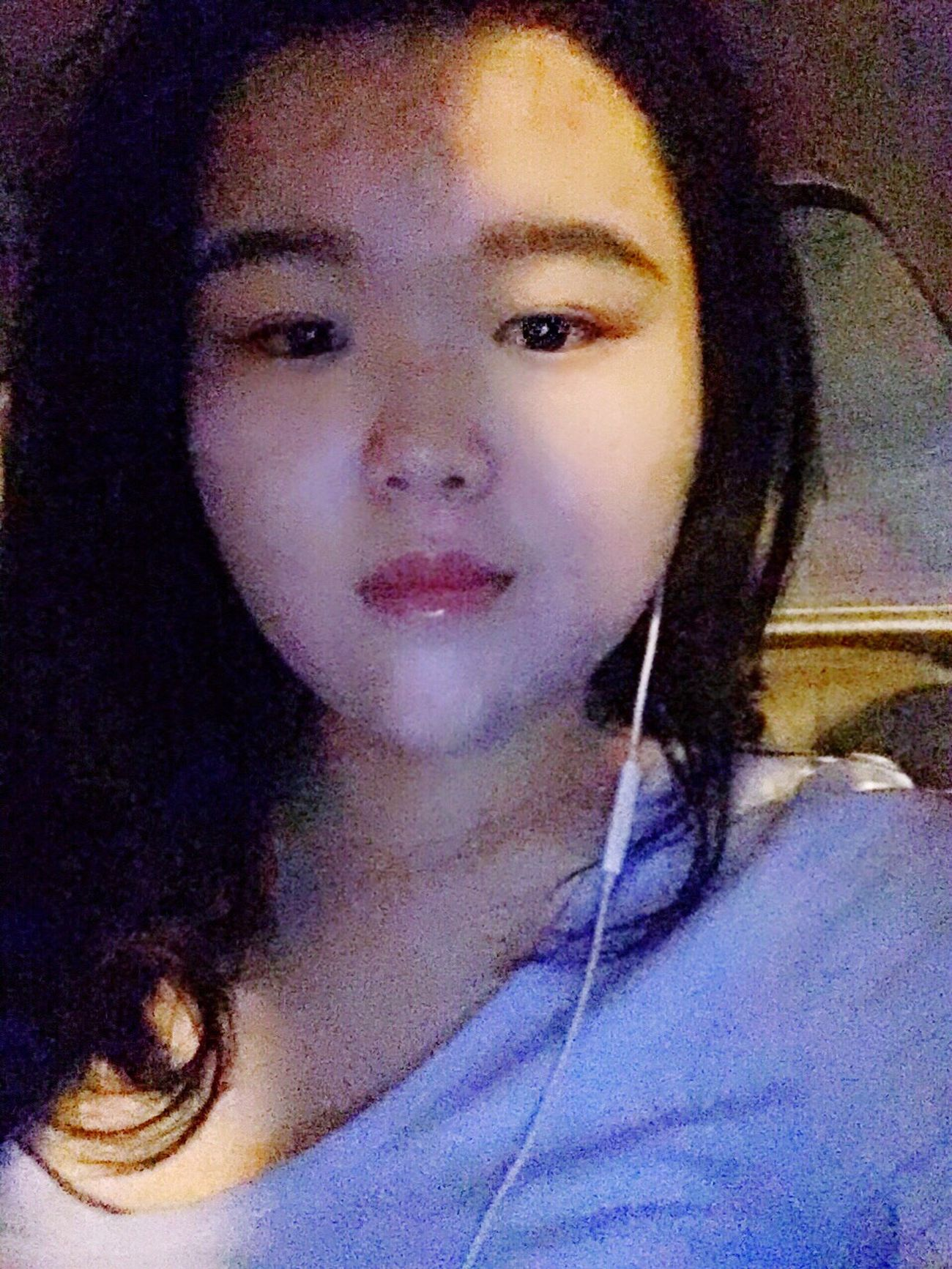 China .Xian Me I want to meet you