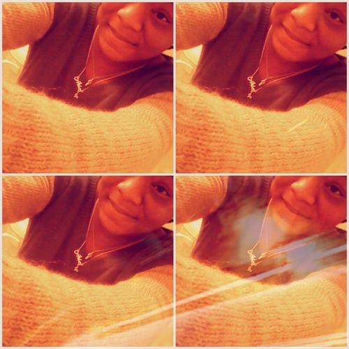 #pretty #cute #smile
