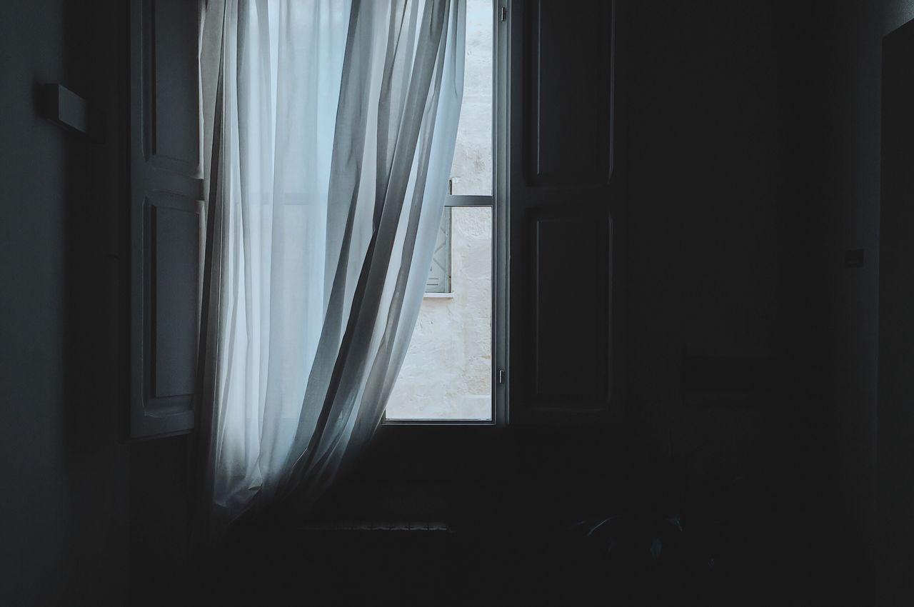 Window Home Interior Indoors  Room No People VSCO Minimal Atmospheric Mood Iphonephotography Iphoneonly Iphonesia IPhone Photography IPhone IPhoneography Light And Shadow Light Shadow Shadows & Lights VSCO Cam