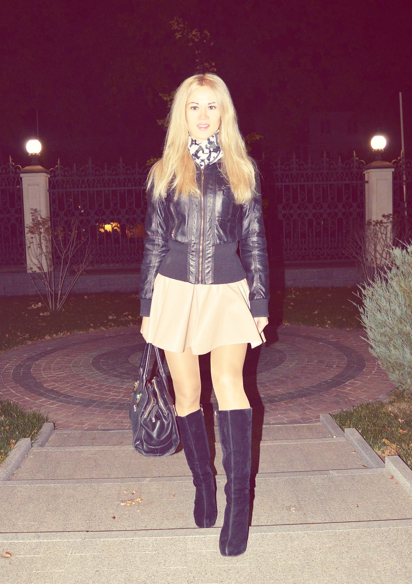 Mygirl♥ Barbie Girl Myblondie Beautiful Girl Gorlovka