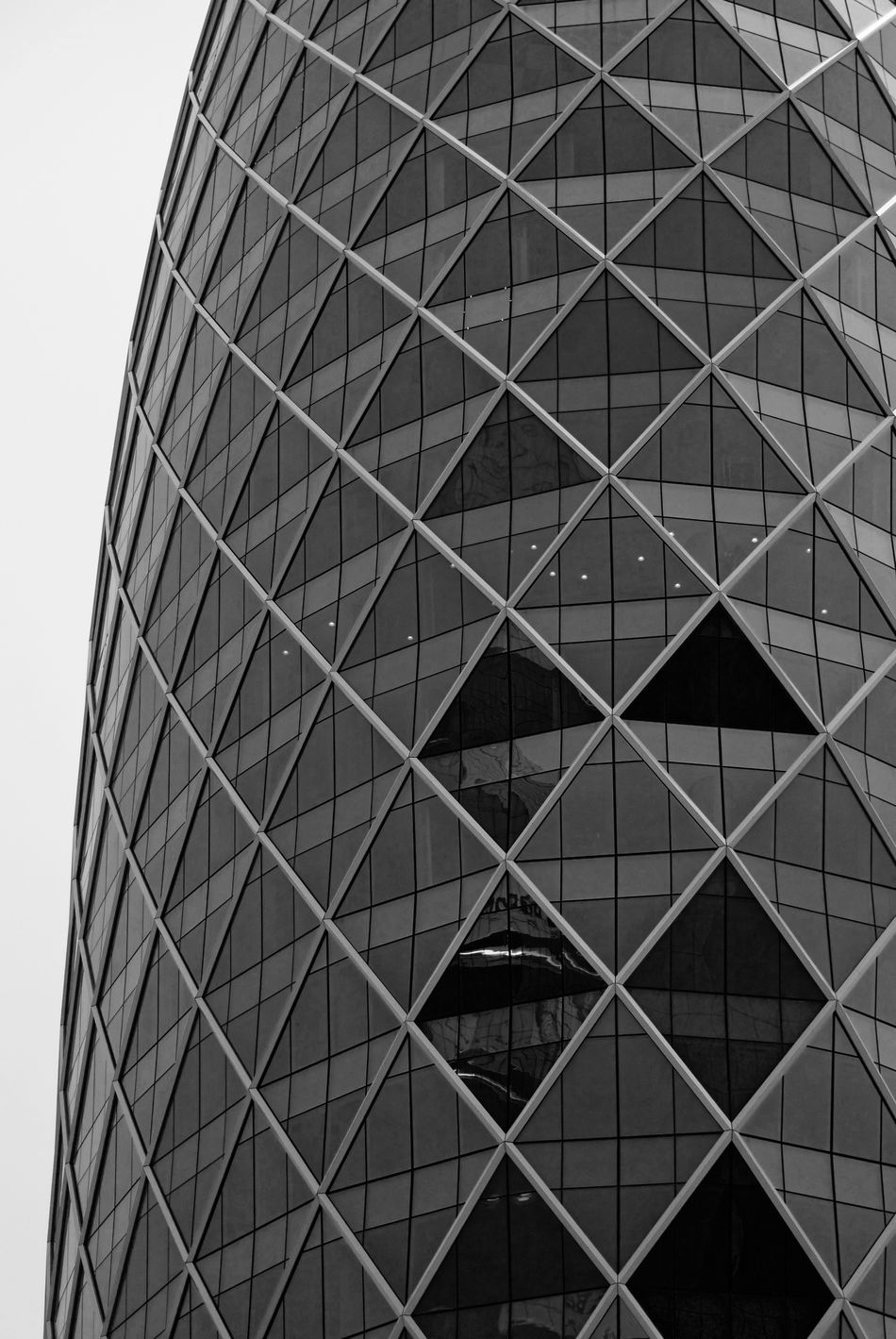 Architecture Building Exterior Built Structure City Close-up Day Low Angle View Modern No People Outdoors Sky Travel Destinations