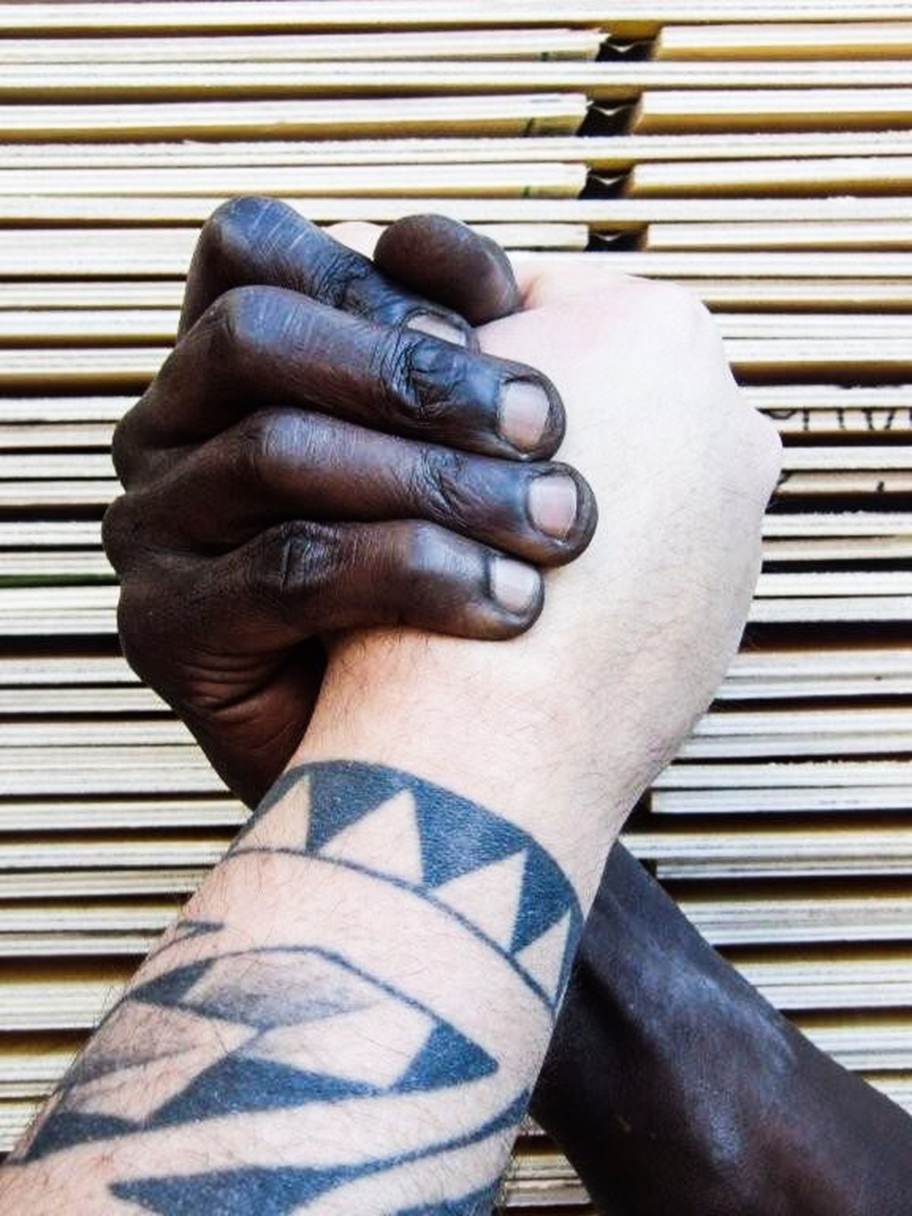 human body part, human hand, close-up, day, real people, men, one person, adult, outdoors, lifestyles, only men, people, adults only