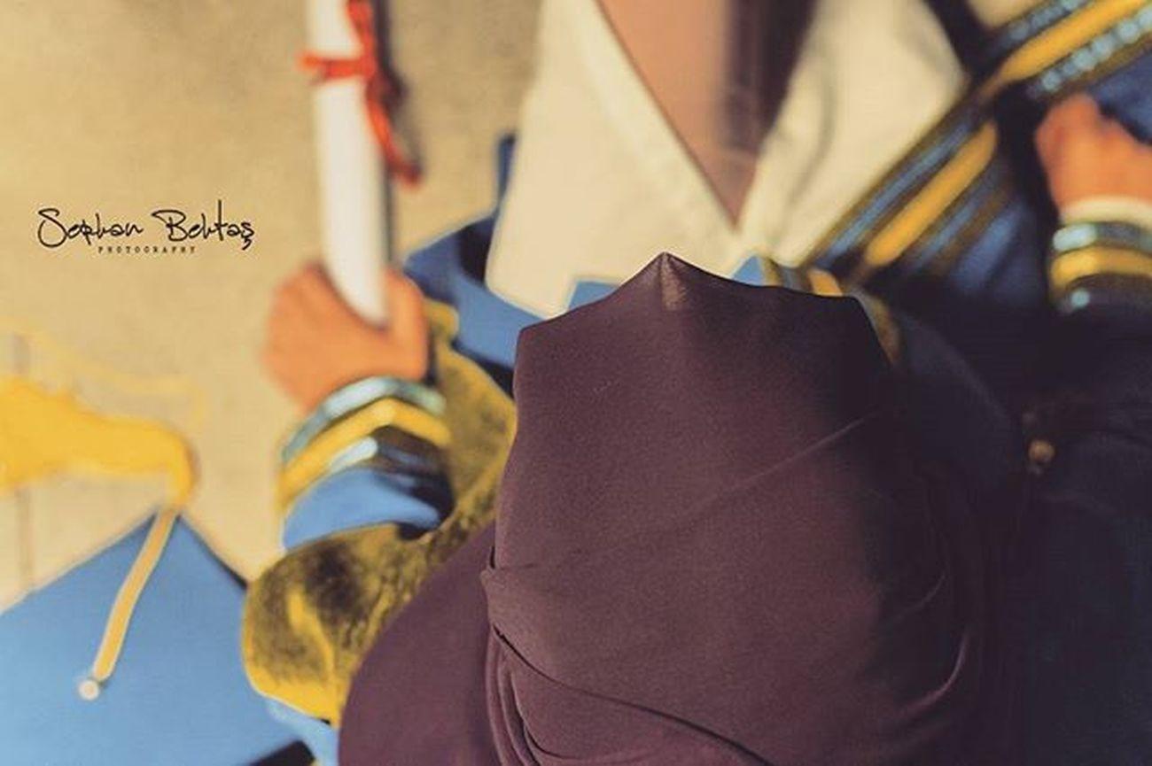 Çiçeği burnunda bir işsiz🎓☺️📷 Gununkaresi Istanbulpage Fotografheryerde Ig_photo_life Fotografemekcileri Fotografdukkanim Fotograf_atolyesi Turkobjektif Suretialem Hayatakarken Allshotsturkey Awesomeshotz Paylastikcacogalanhayat Exifx Objektifimden Allshotsturkey Superkadraj Ig_worldclub Turkfoto Altinvizor Estetikizler Ig_mood Trtbelgesel Ig_sanat Vscogoodshot vscoturkiye ig_phototurkey turkobjektif turkobjektif_portrait portraitlove portre