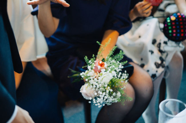Bouquet candid Blessed  Bouquet Candid Celebration Event Cropped Day Daytime EyeEm Best Shots Flower Happiness Happy Life Events Lifestyles Love Lovely Person Quality Time Real People Religion Wedding Wedding Wedding Ceremony Wedding Day Wedding Photography Young Adult