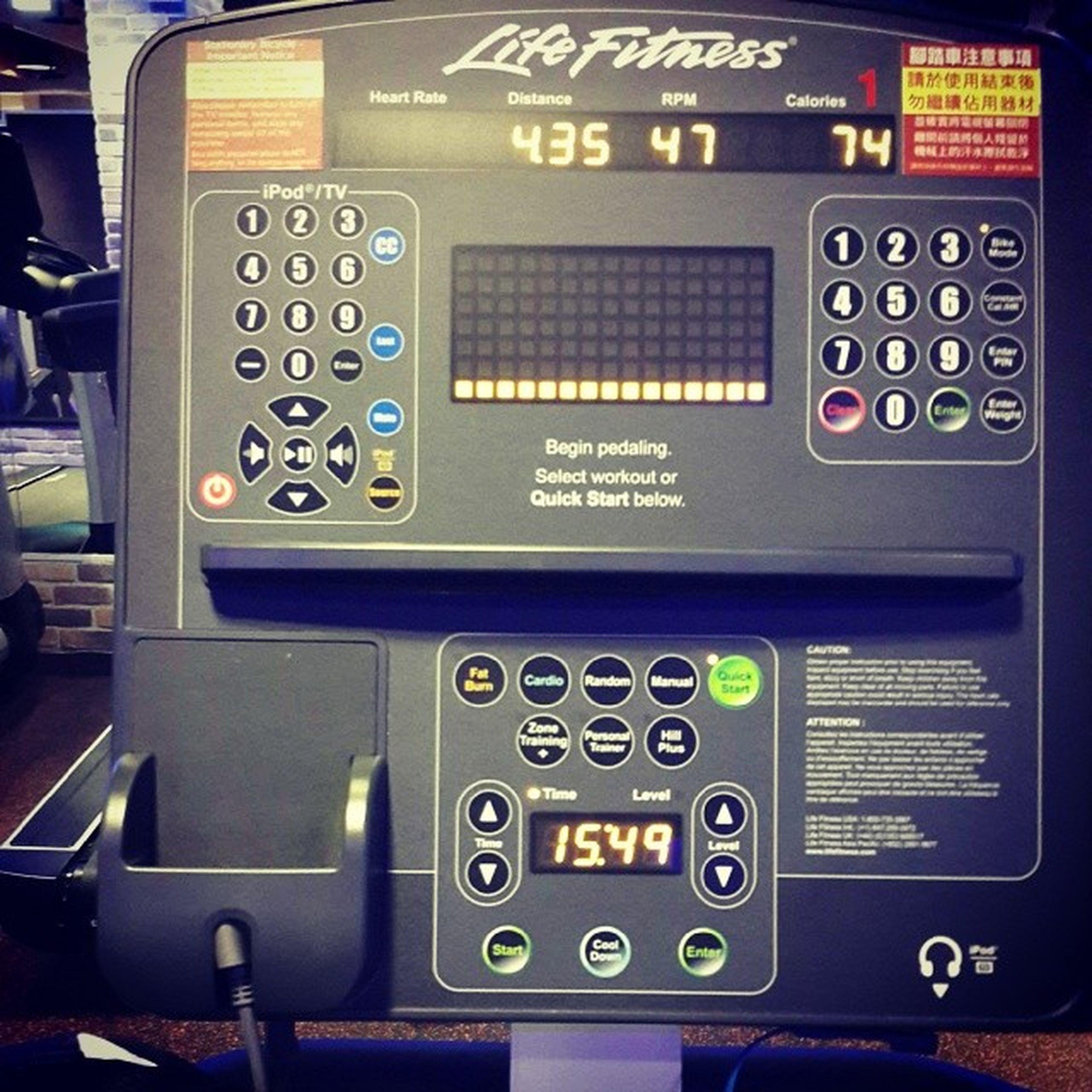 Keep fat目標體脂18 in 健身工坊健身工坊