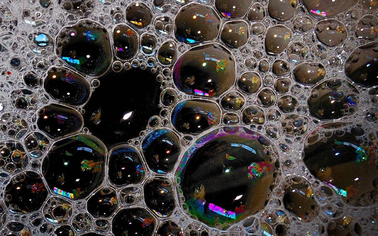Beautiful stock photos of wallpaper, Abstract, Backgrounds, Bubble, Connection