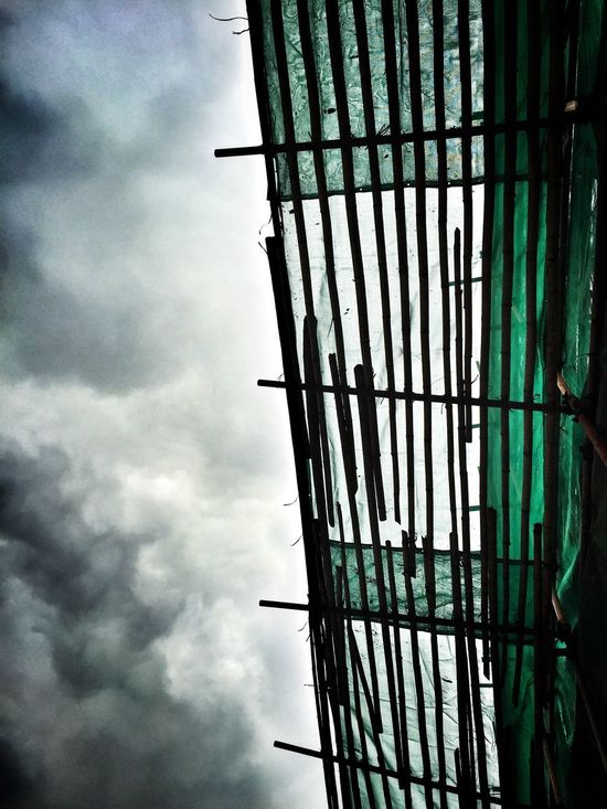 IPhoneography Iphoneonly Buildings Remodeling