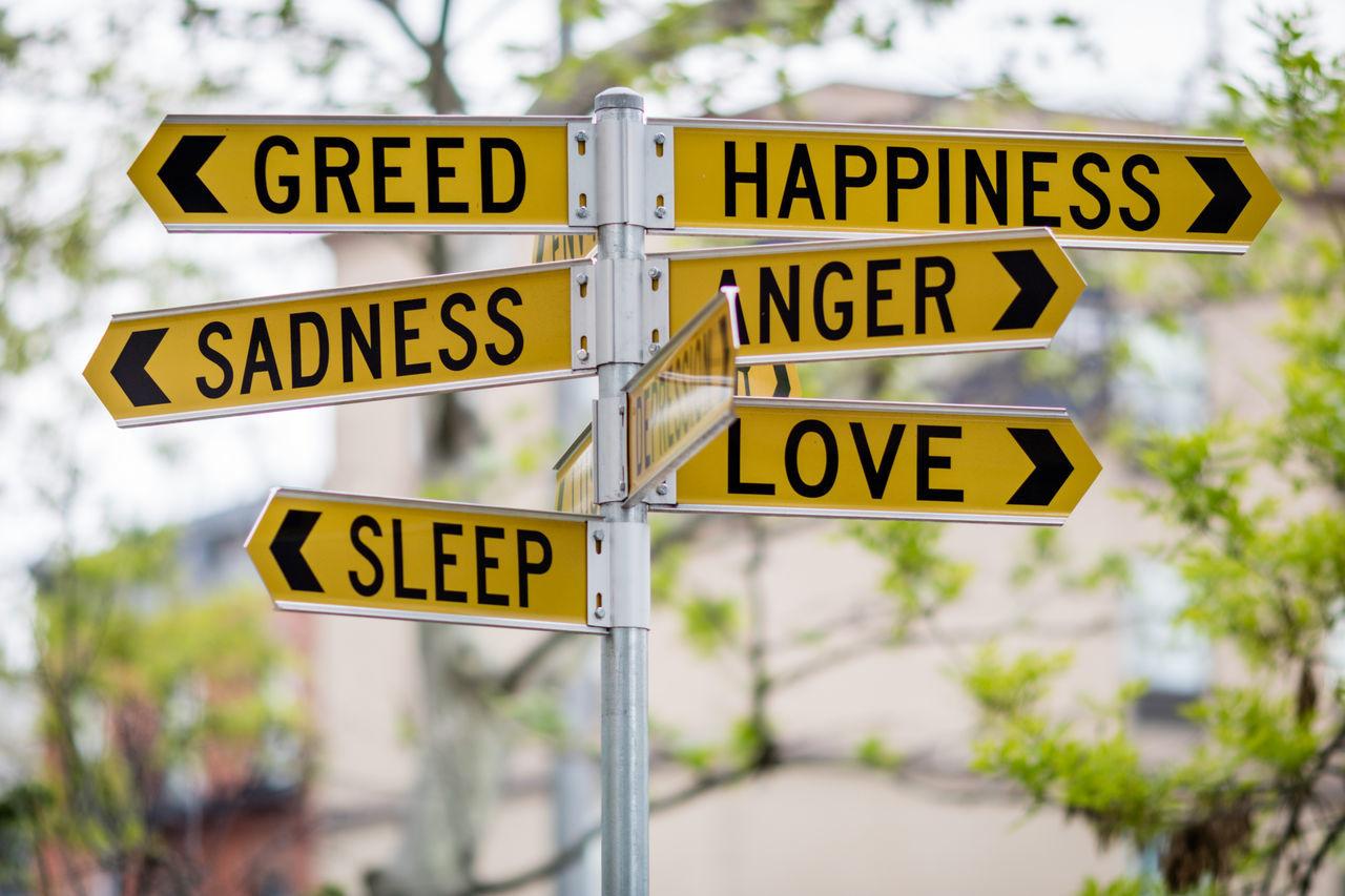 Beautiful stock photos of sign, Anger, Arrow Symbol, Communication, Day