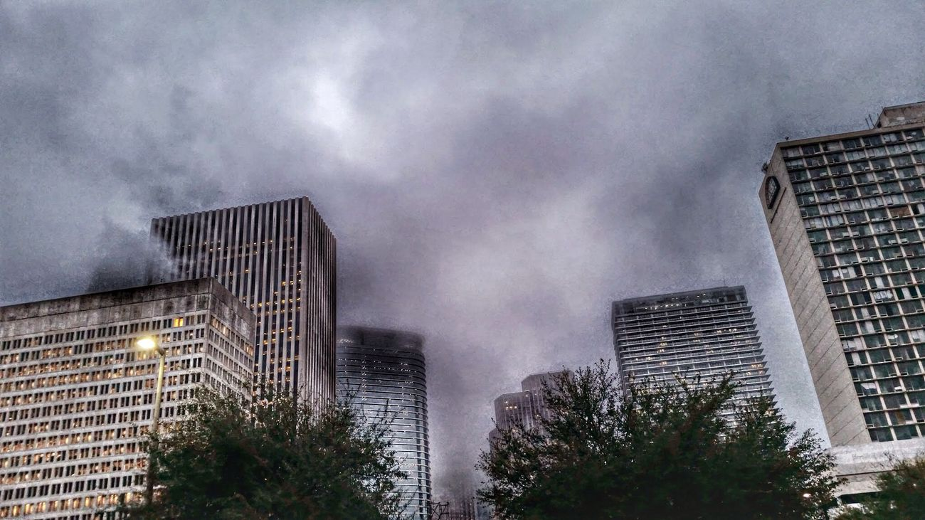 Urban Landscape Popular Photos Good Morning Walking Around Buildings Early Morning Cityscapes Eye4photography