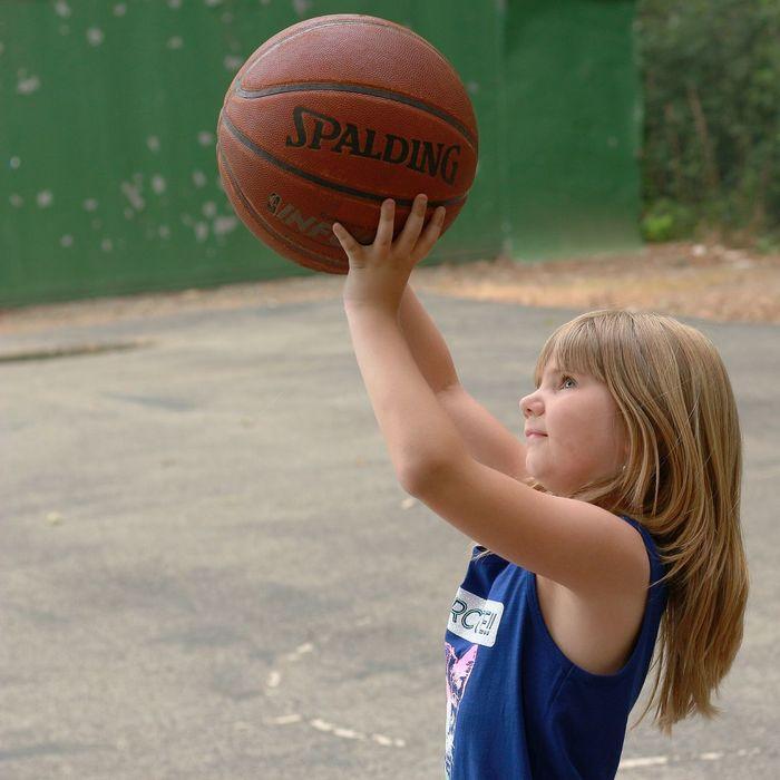 Spalding  Basketball Basketball Is Life Basketball ❤ Basketball Girls Athletic Girl Basketball Practice Basketball Life Basketballer Spaldingball Bball Bballin  Bballer Hoopdreams Hoop Dreams Bball Practice
