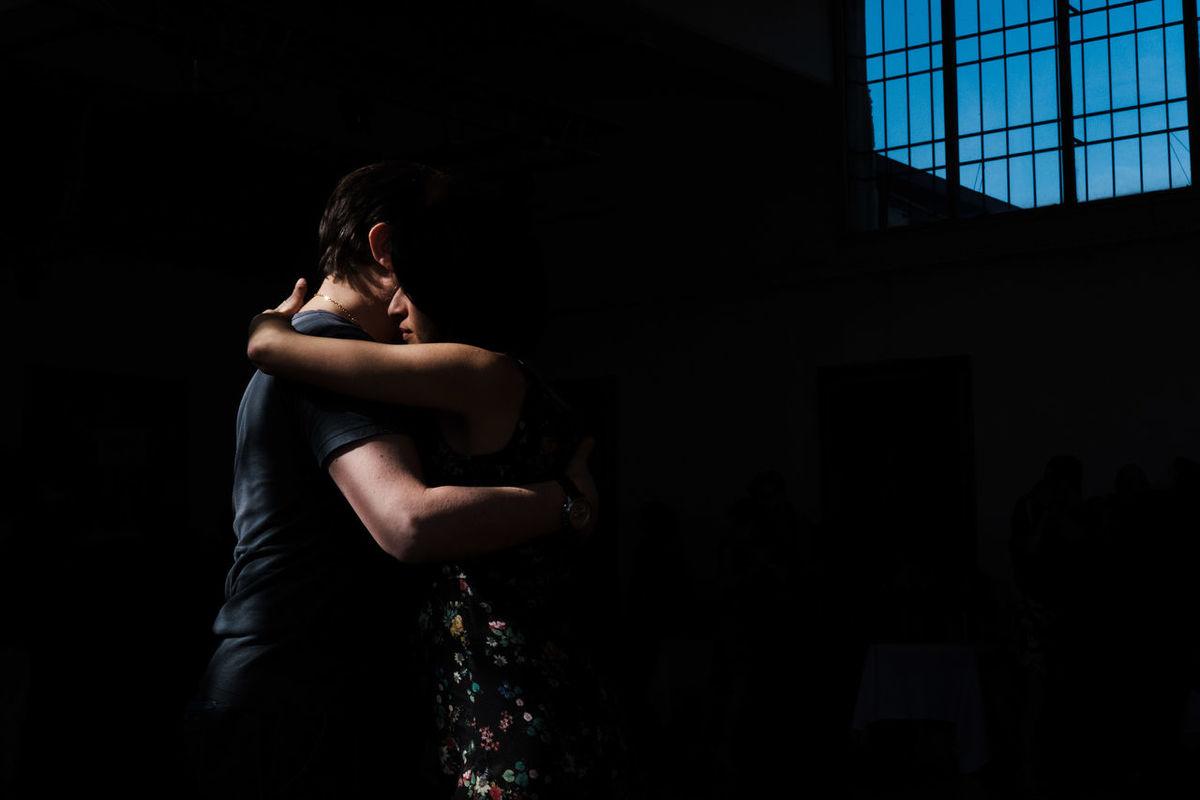 Calm Calmness Composure Embrace Embracethemoment Hug Intimacy Milongueros Place Of Heart Serenity Tango Tango Dancers Tangoargentino Tangueros EyeMeNewHere