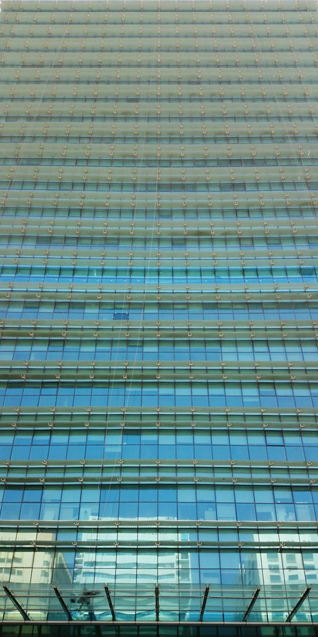 Architecture Straight Facade Lookingup EyeEm archilovers Archilovers The Minimals (less Edit Juxt Photography)