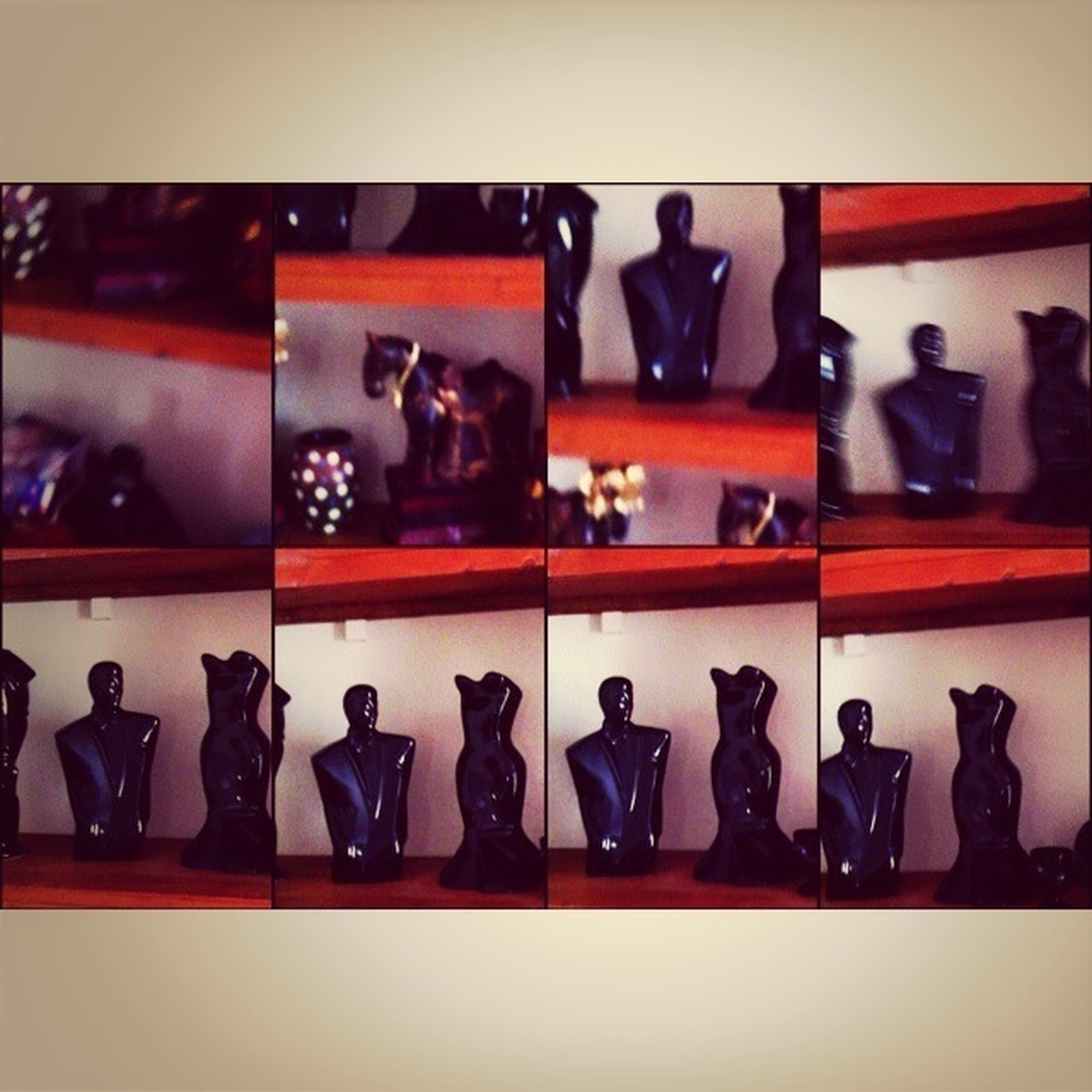 indoors, variation, large group of objects, arrangement, in a row, shelf, choice, abundance, side by side, order, still life, retail, store, collection, bottle, table, display, for sale, repetition, shop