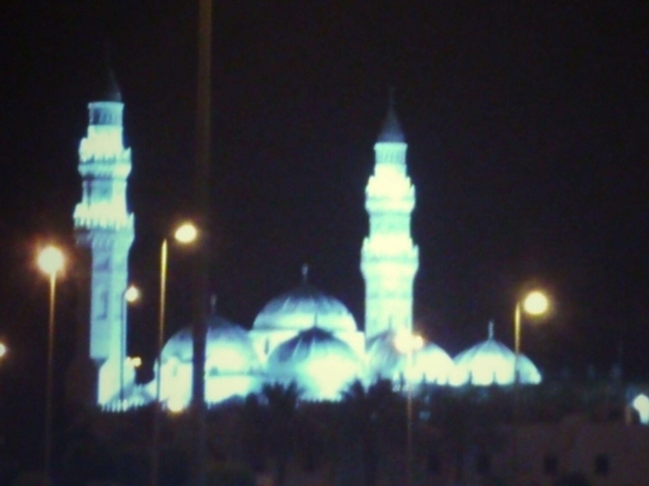تصويري مسجد قباء اول مسجد بني في الاسلامالمسجد الحرام Praying