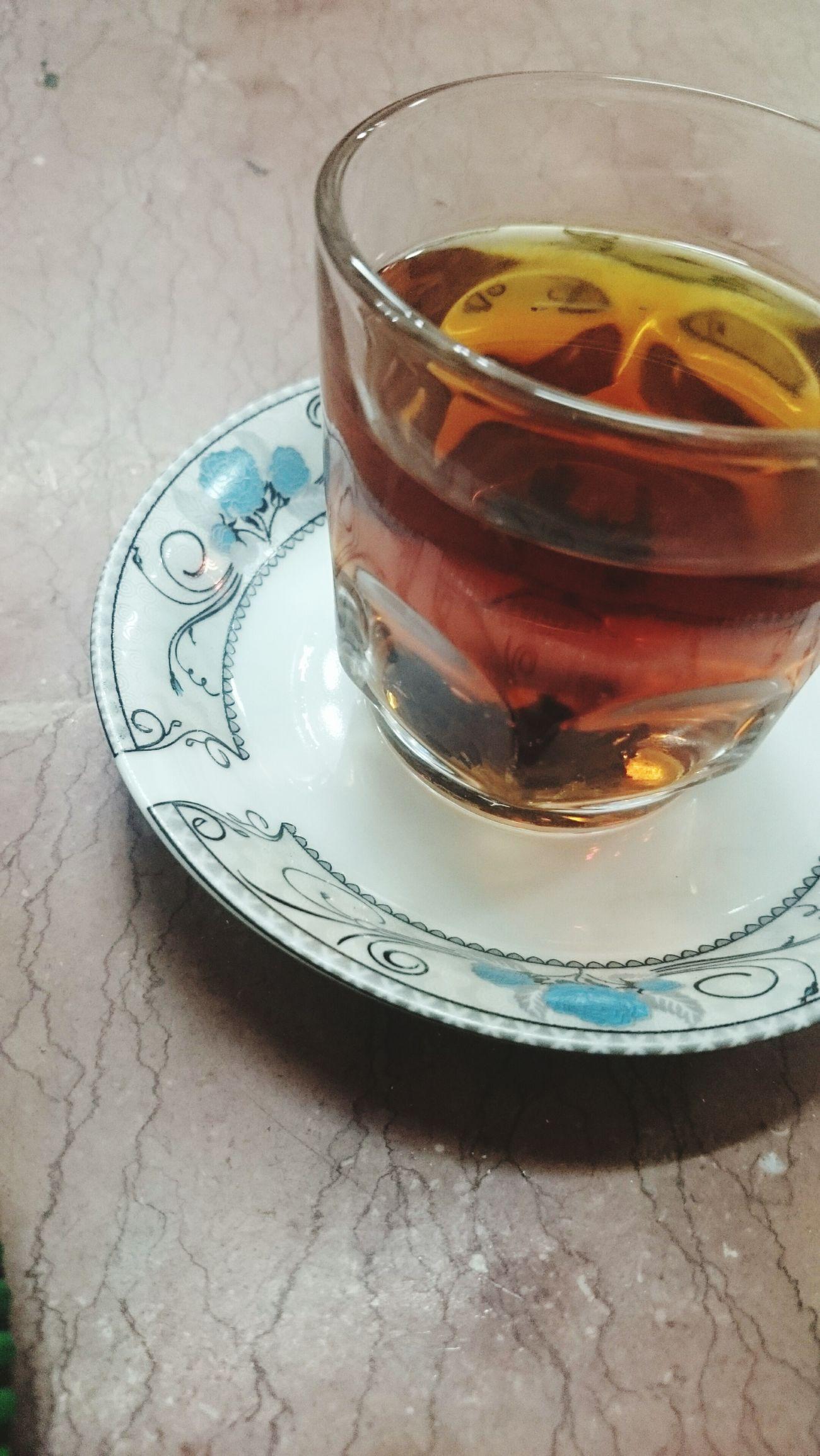Tea Tea Time Teatime Feeling Sick Alone Alone Time Alome Alone... Alone In The Dark Drinking Tea