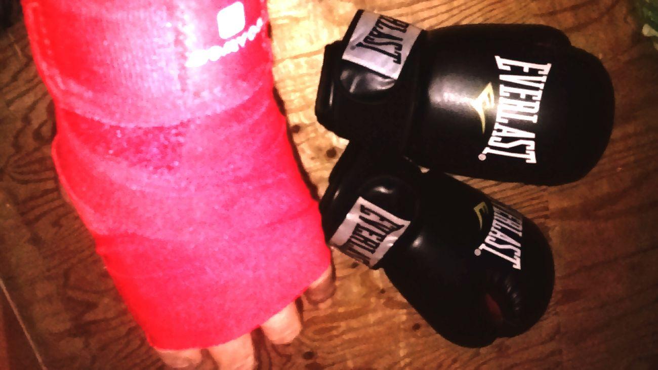 Gloves Boks Krav Maga First Enjoying Life Sports Photography