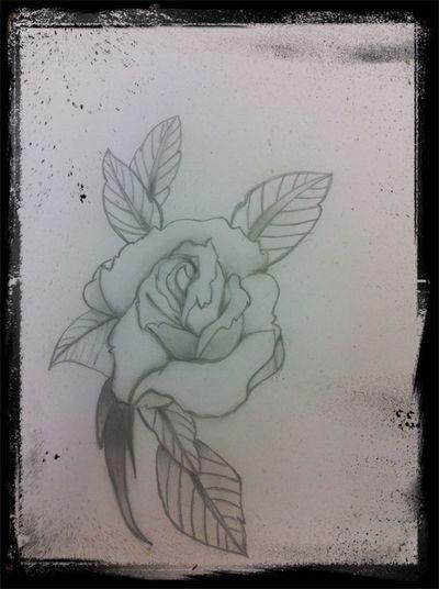 It's My Draw
