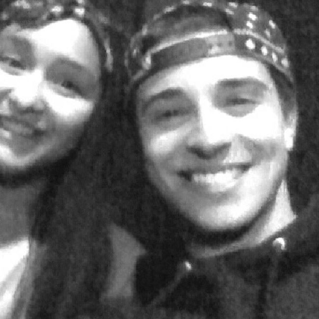So Last Night....Was by FAR The Best Day Of My Life. I was in a place where everybody understood me and didn't think I was crazy when I was screaming for Jake. There is not any other feeling that is better than be at a Jake Miller Concert Without A Doubt. Thank You Jake and everything that you do for me and the Millertary I Love you so much ?❤️? (and sorry I kept moving when you were trying to take like 10 Selfies lol I was so happy) DontMindMaFace Go Follow @jakemillermusic Right Now and watch his recent video cause I'm in it :D haha Jakemiller JakeMillerInBoise