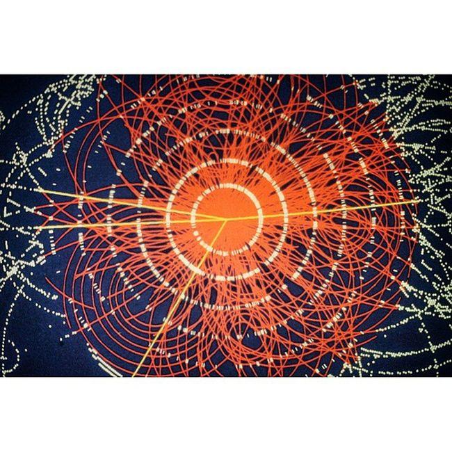 Illustration . At the Electron Microscopes Exhibition at the DeutchesMuseum museum. Taken by MY SonyAlpha Dslr A57 . münchen Munich bayarn Bavaria Germany Deutschland. متحف قسم مايكروسكوب علوم ميونخ المانيا بافاريا