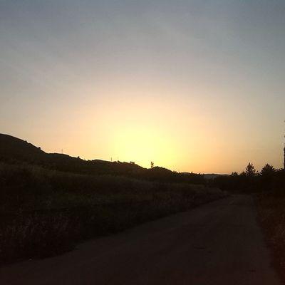 Goodmorning Newday Igersoftheday Photooftheday ig_sicily ig_sicilia lovingsicily lovingspring sun typicalsicily ig_sicilians igfriends_sicilia tagsforlikes follow followme instadaily instamorning instarun