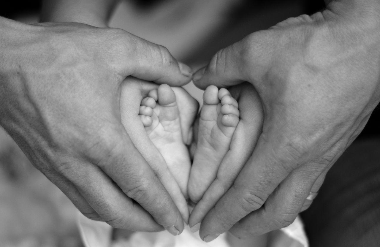 Beautiful stock photos of liebe, Baby, Babyhood, Bonding, Care